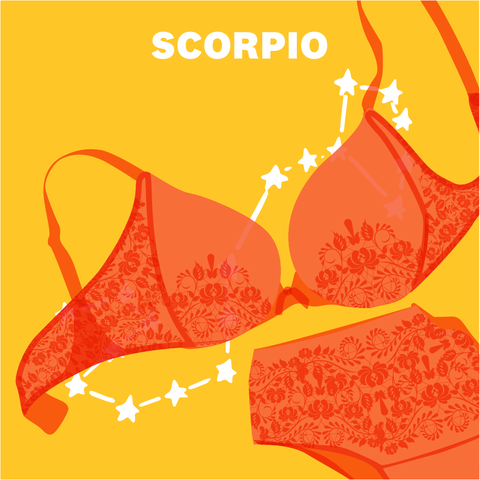 Your April 2019 Sex Horoscope Monthly Horoscope Predictions