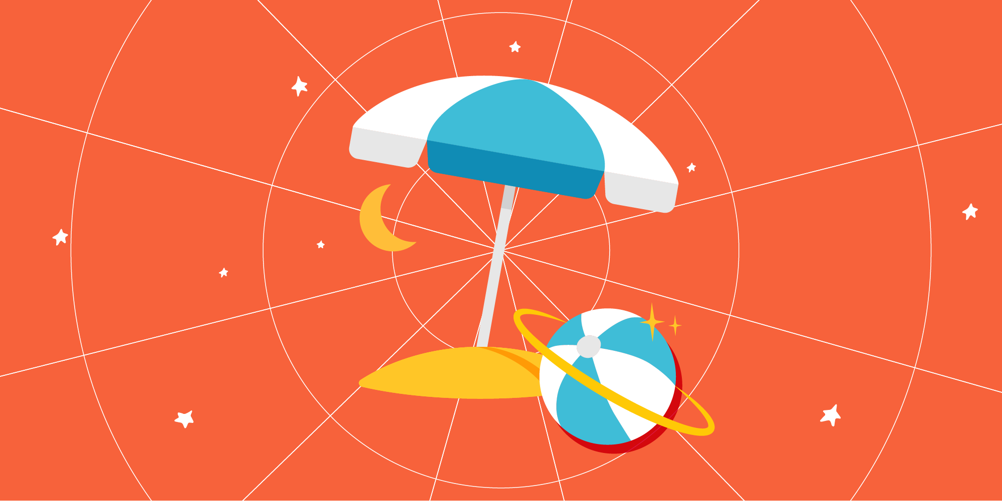Your August 2019 Horoscope - Monthly Horoscope Predictions