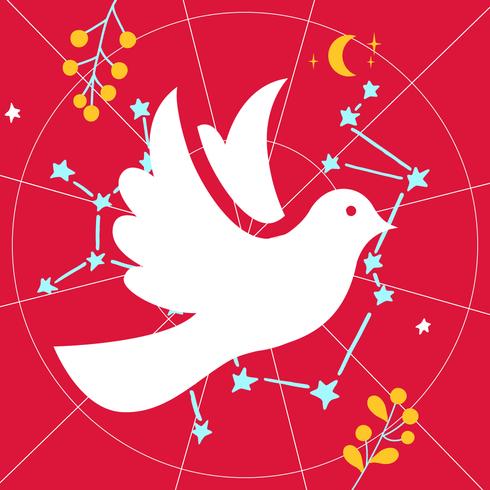 december 2019 horoscope monthly