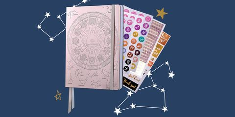 Illustration, Graphic design, Games, Art,