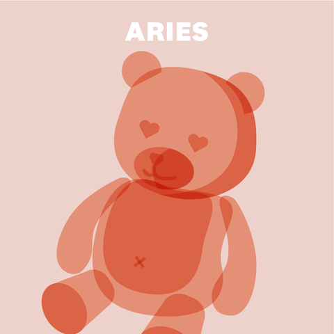 Aries Zodiac Sign Sex Horoscope February 2019