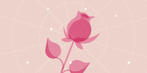 February 2019 Sex Horoscope