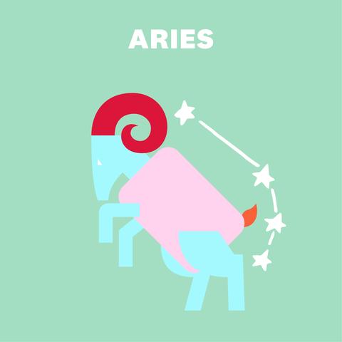 aries september 2021 horoscope