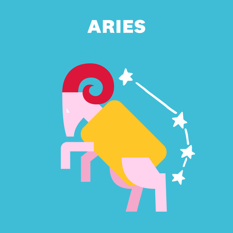 aries march 2021 horoscope