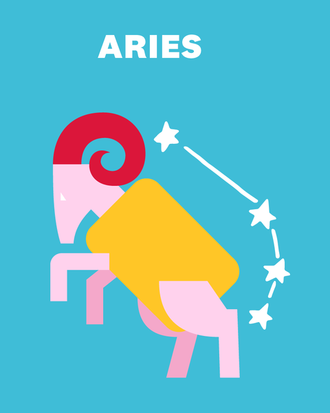 aries december 2020 horoscope