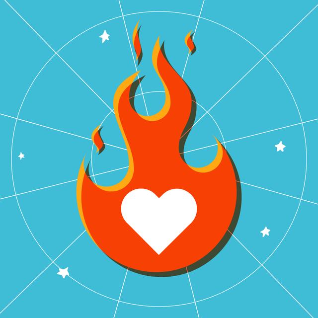 July 2019 Sex Horoscope