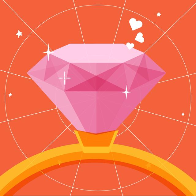 Your June 2019 Sex Horoscope Monthly Horoscope Predictions