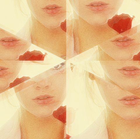 Face, White, Skin, Lip, Pink, Nose, Red, Beauty, Cheek, Petal,