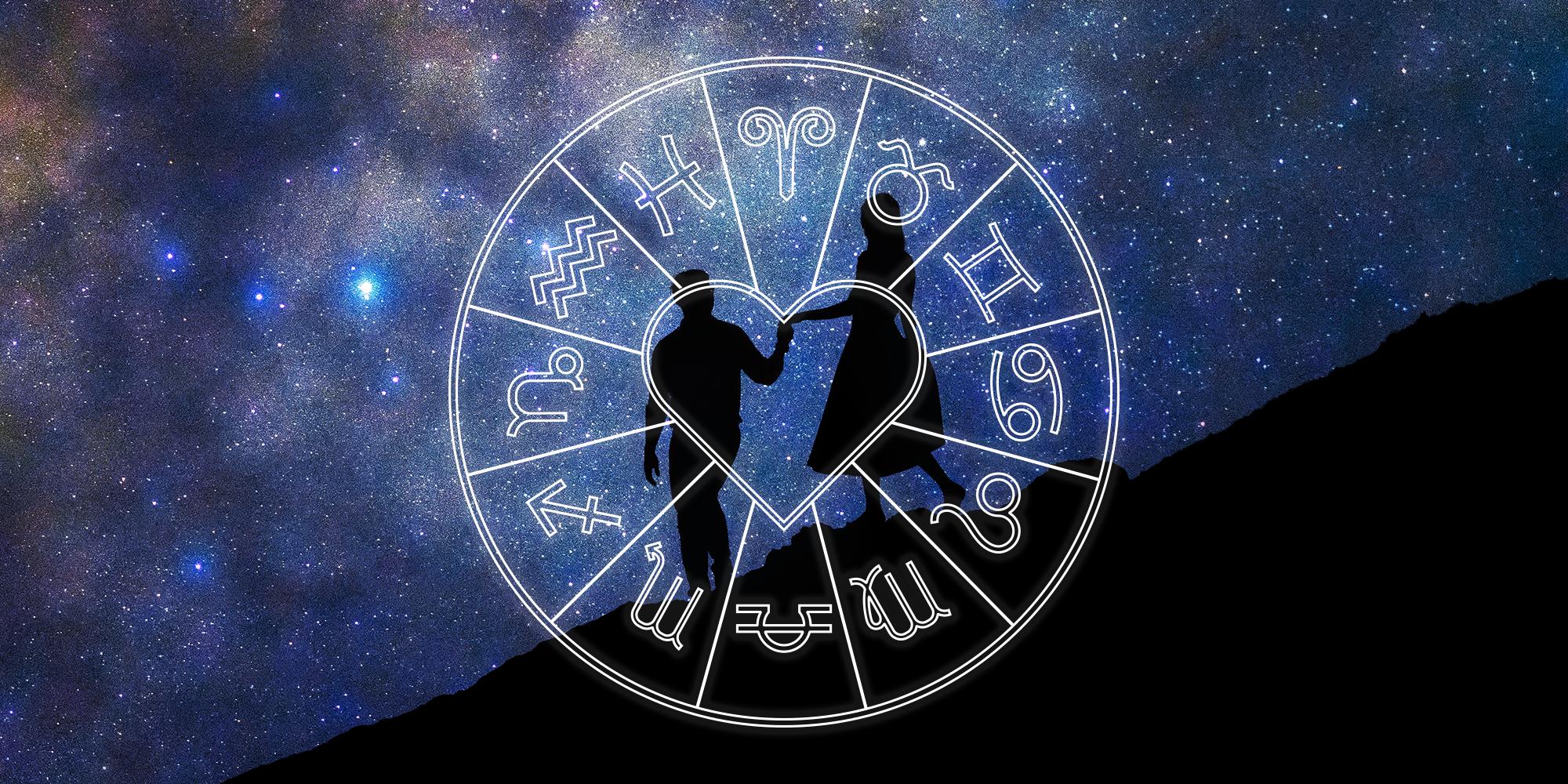 2019 Sex Horoscope Predictions, According To Zodiac Sign