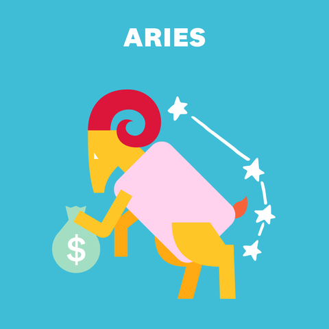 aries april 2020 horoscope