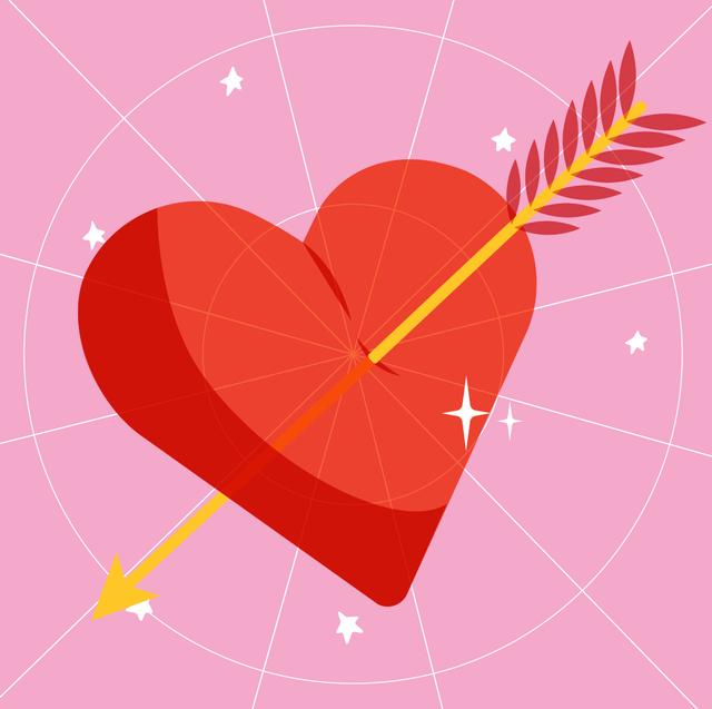September 2019 Sex Horoscope