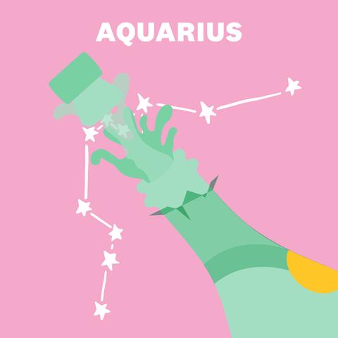 horoscopo sexual diciembre 2020 acuario