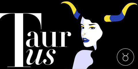 Font, Graphic design, Logo, Graphics, Illustration, Brand, Clip art, Fictional character, Style, Art,