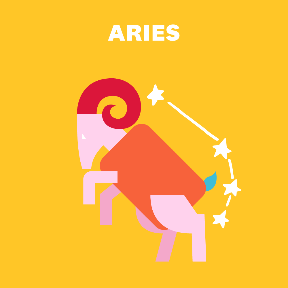 Your March 2020 Horoscope Is Here, And Mercury Is Finally Out Of Retrograde