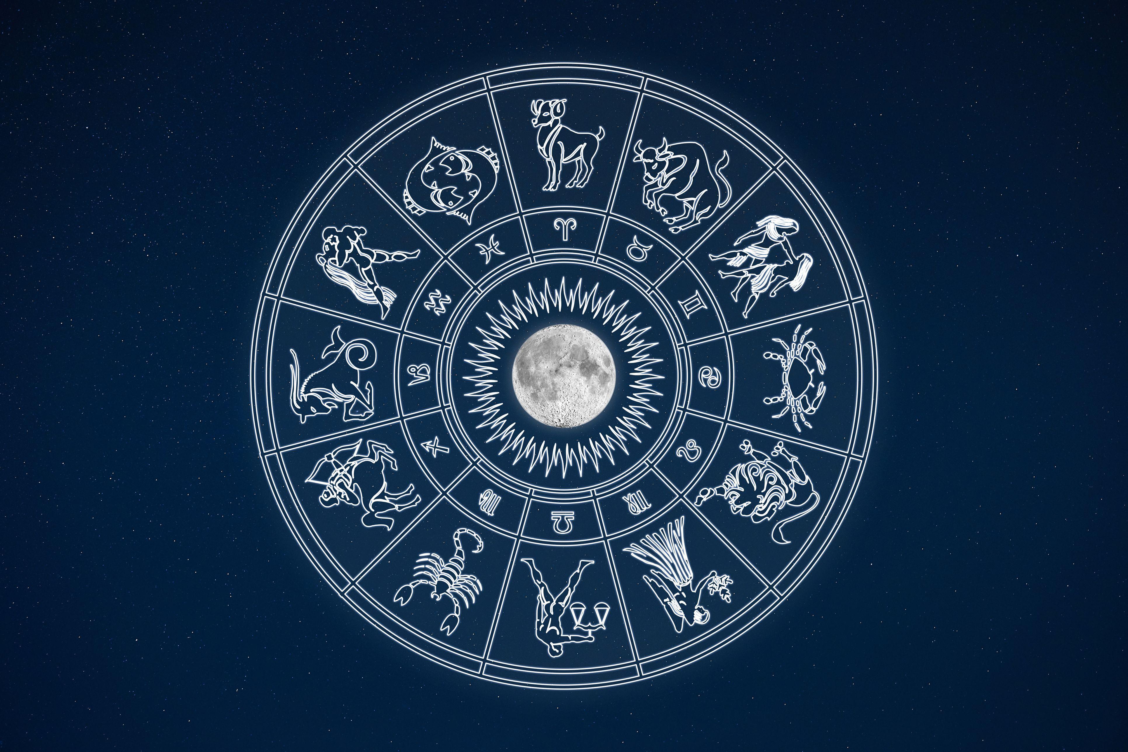 november 20 equinox astrology