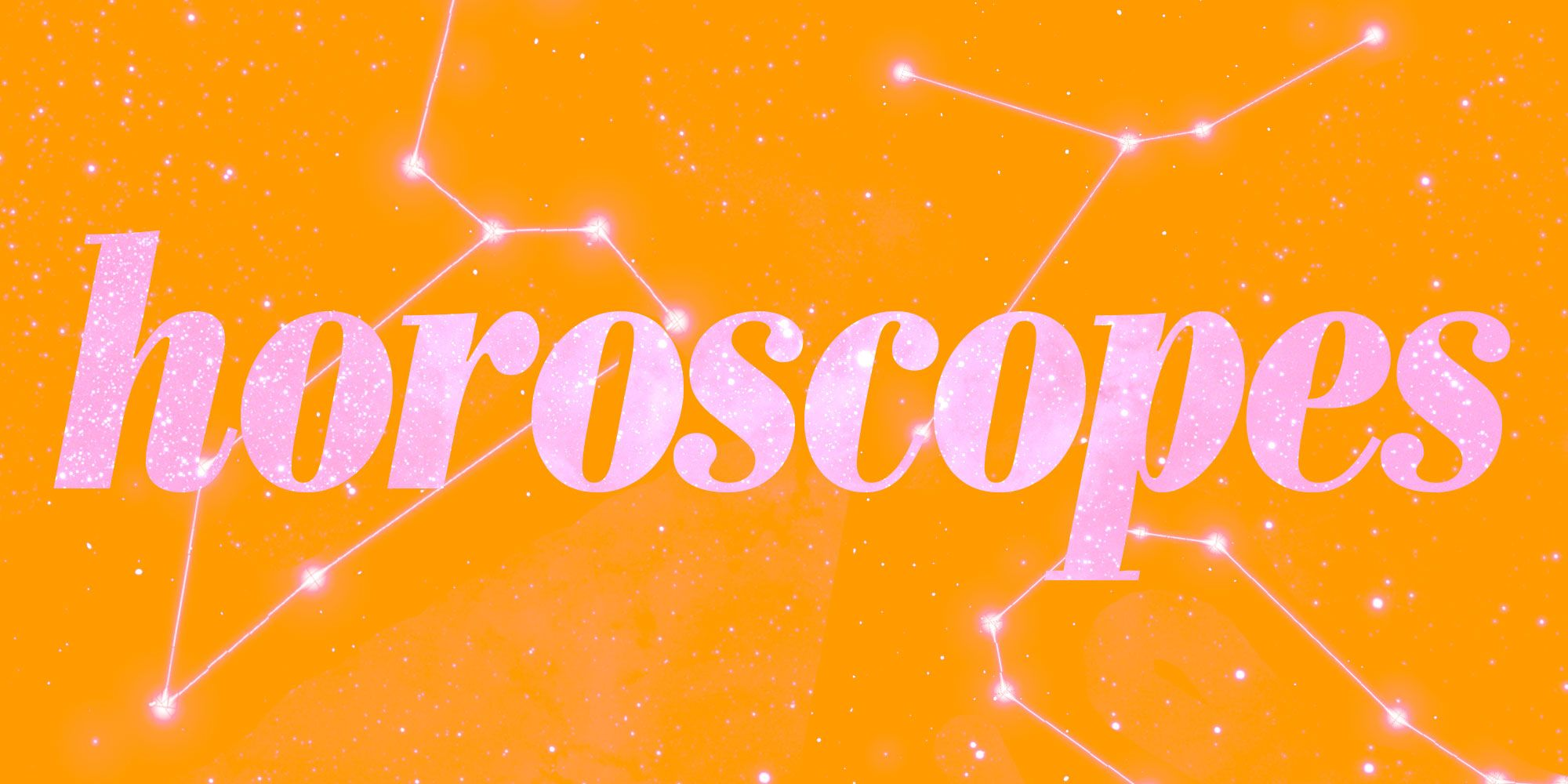 cosmopolitan snapchat horoscope january 11