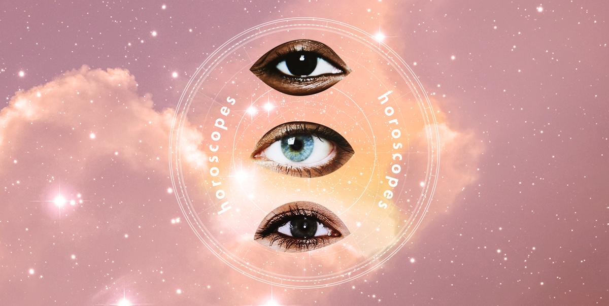 Your Horoscope for the Week of September 19
