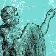 may 2021 horoscope free