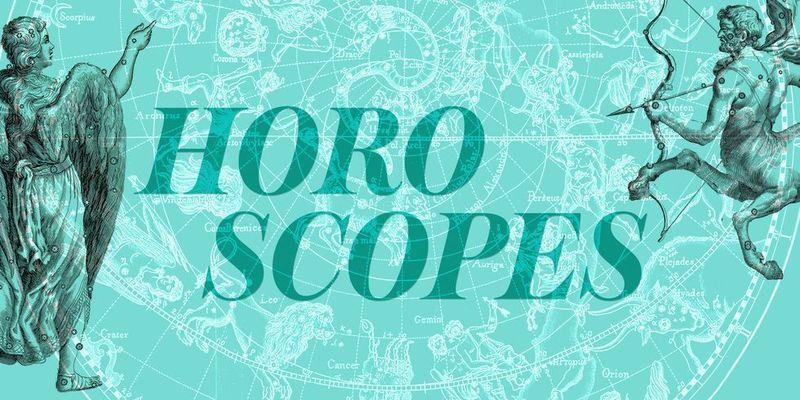 Aquarius Monthly Career Horoscope 2018