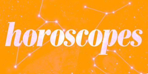 Your Horoscope for the Week of July 23 - July Horoscopes