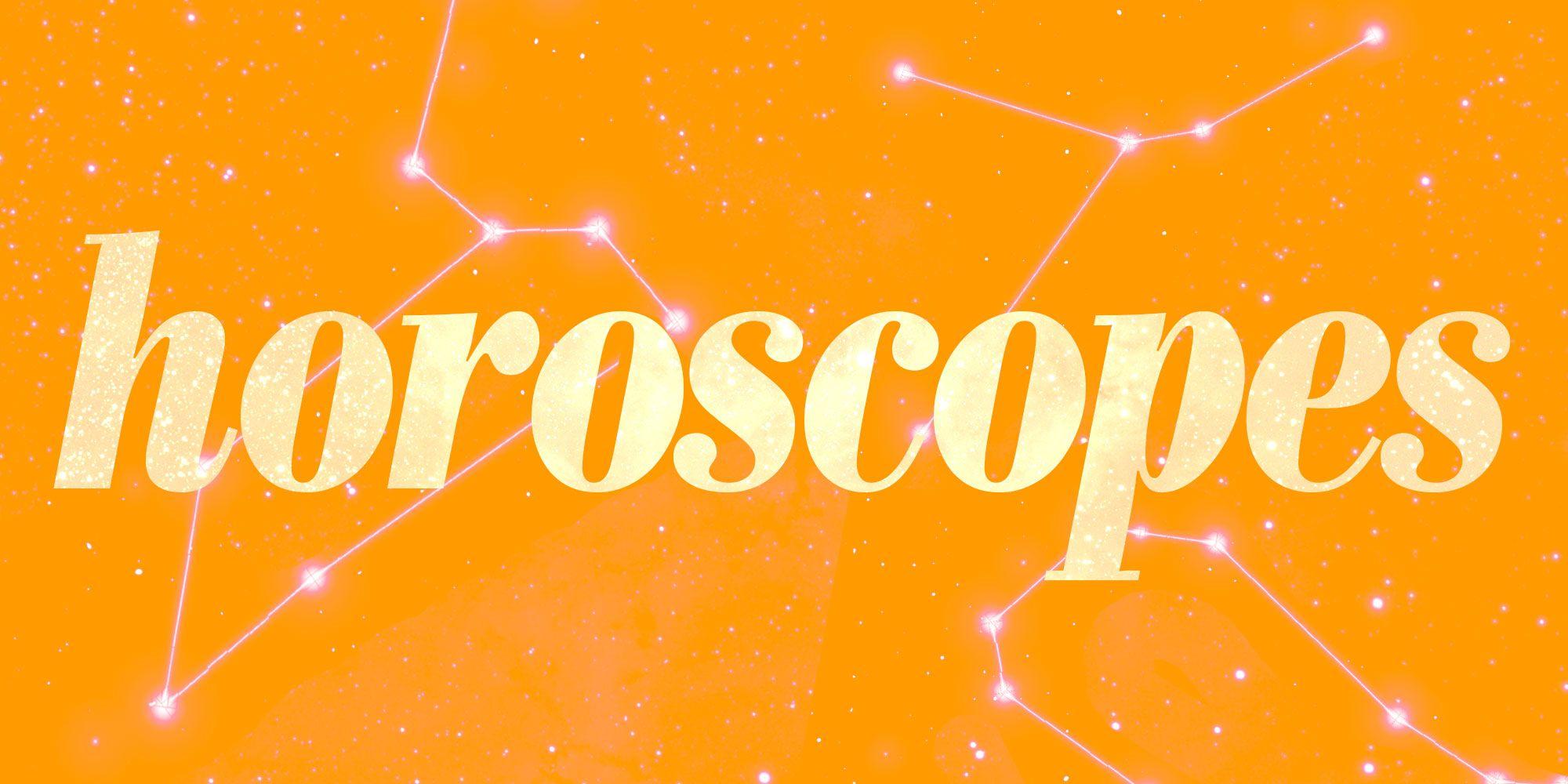 Horoscope for the Week of June 25 - June Horoscopes