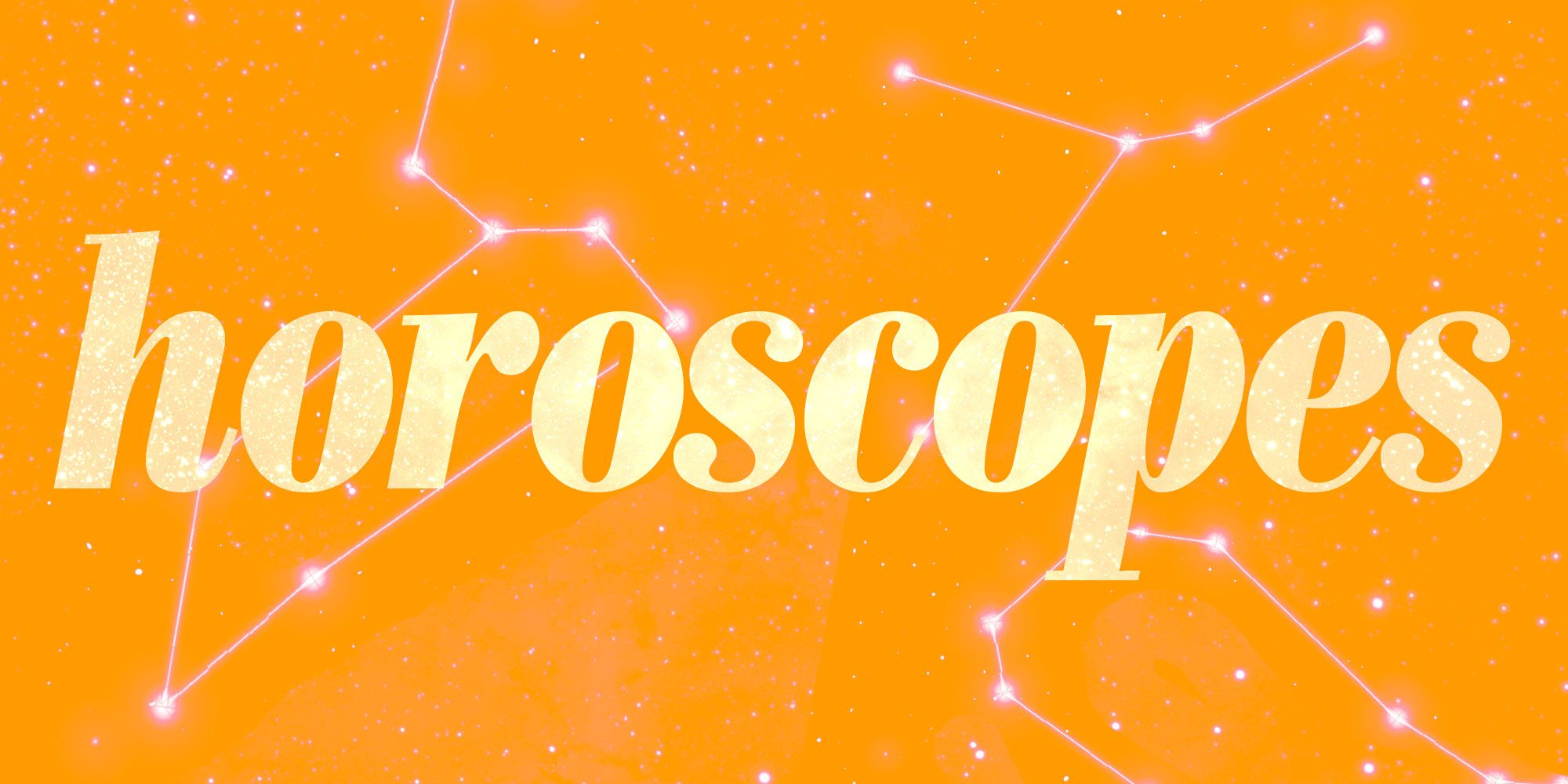 weekly horoscope october 22