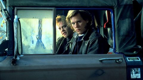 kevin bacon flatliners