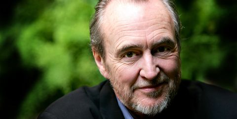 'Wes Craven' Photocall in Rome