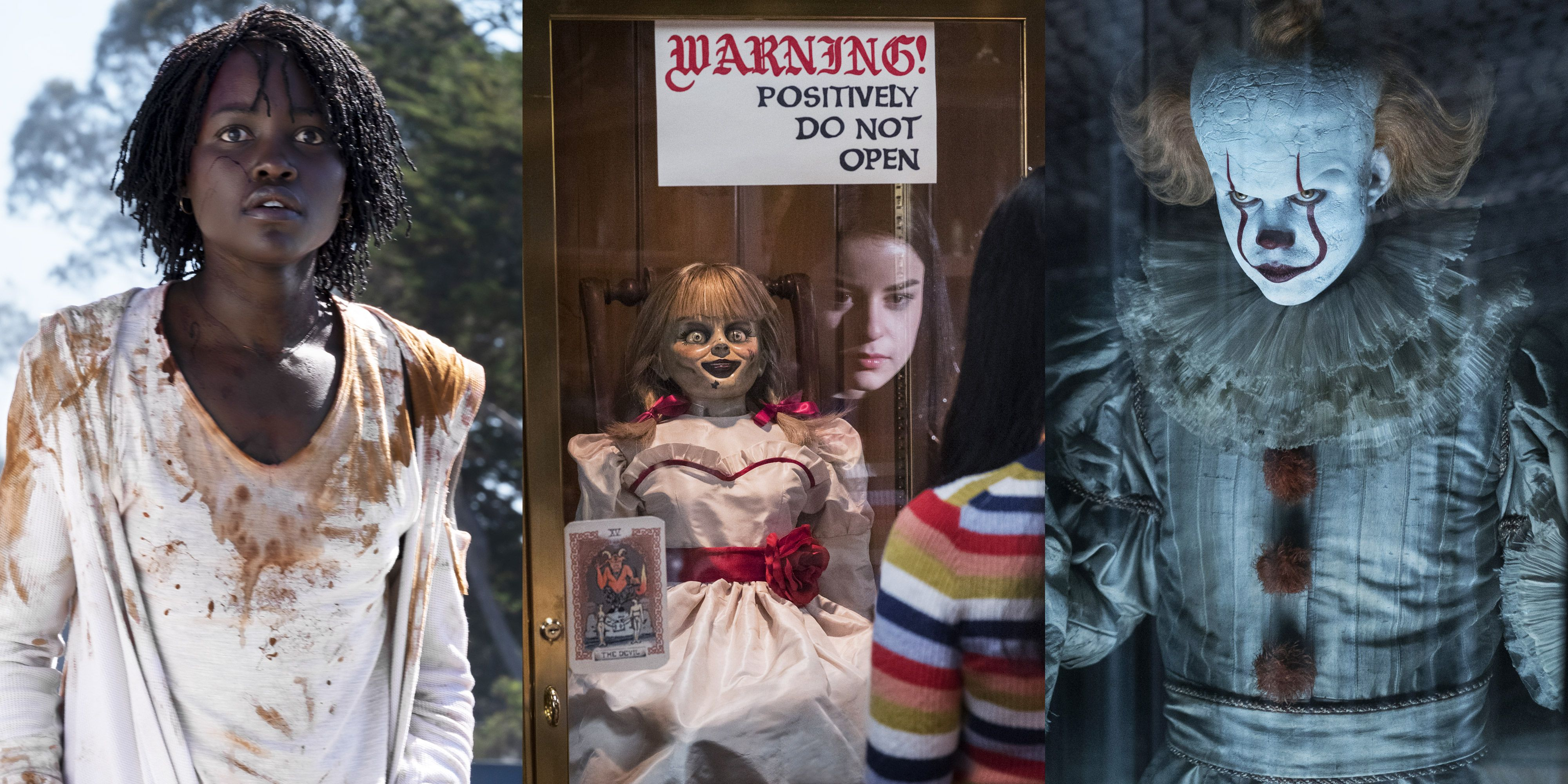 All Time Best Adult Movies the 17 best horror movies of 2019 so far - new horror films