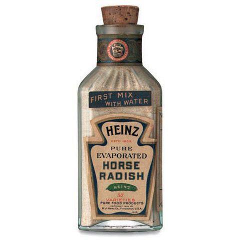 Liqueur, Drink, Alcoholic beverage, Bottle, Distilled beverage, Ingredient, Glass bottle, Tequila,