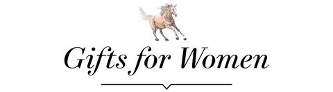Horse, Text, Font, Logo, Animal figure, Mane, Mustang horse, Mare, Graphics, Organism,