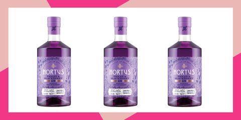 Drink, Liqueur, Distilled beverage, Alcoholic beverage, Product, Bottle, Glass bottle, Alcohol, Vodka, Liquid,