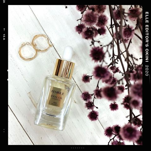 Perfume, Product, Beauty, Lilac, Glass bottle, Still life photography, Flower, Plant, Font, Liquid,