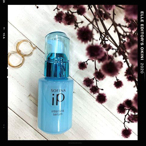 Product, Water, Beauty, Perfume, Liquid, Fluid, Bottle, Spray, Cosmetics, Eyelash,