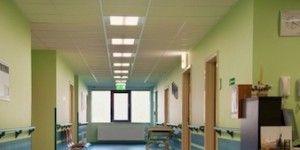 hospital-300x239.jpg