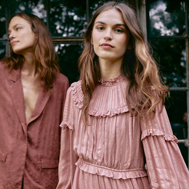 hoss intropia ropa otoñoinvierno