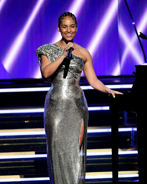62nd annual grammy awards   show