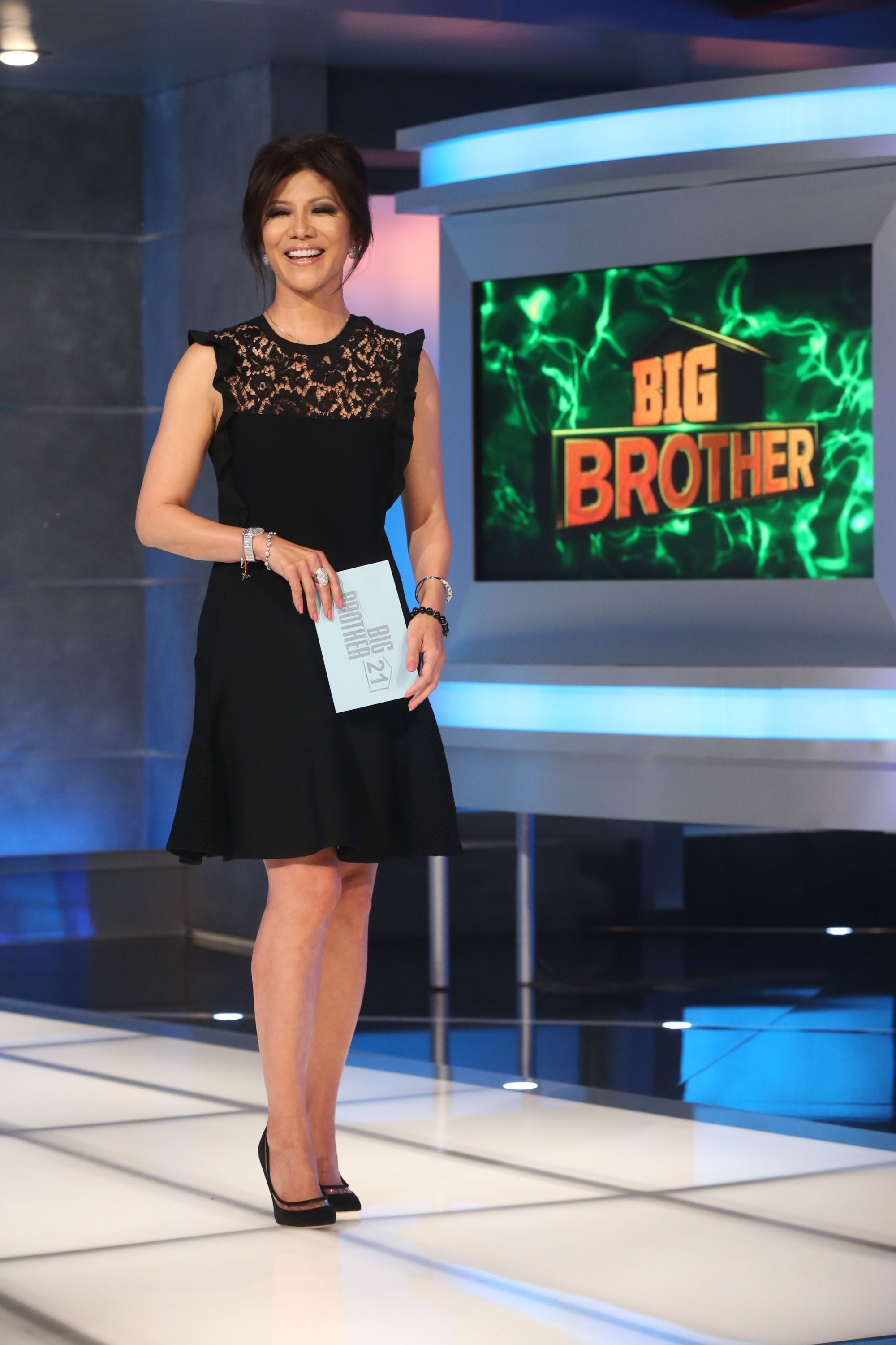 Big Brother Fans Missed Spoilers Thanks to an 8-Hour Live Feed Blackout—and No One Is Happy