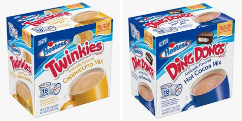 Non-dairy creamer, Food, Drink, Snack, Ingredient, Cereal,