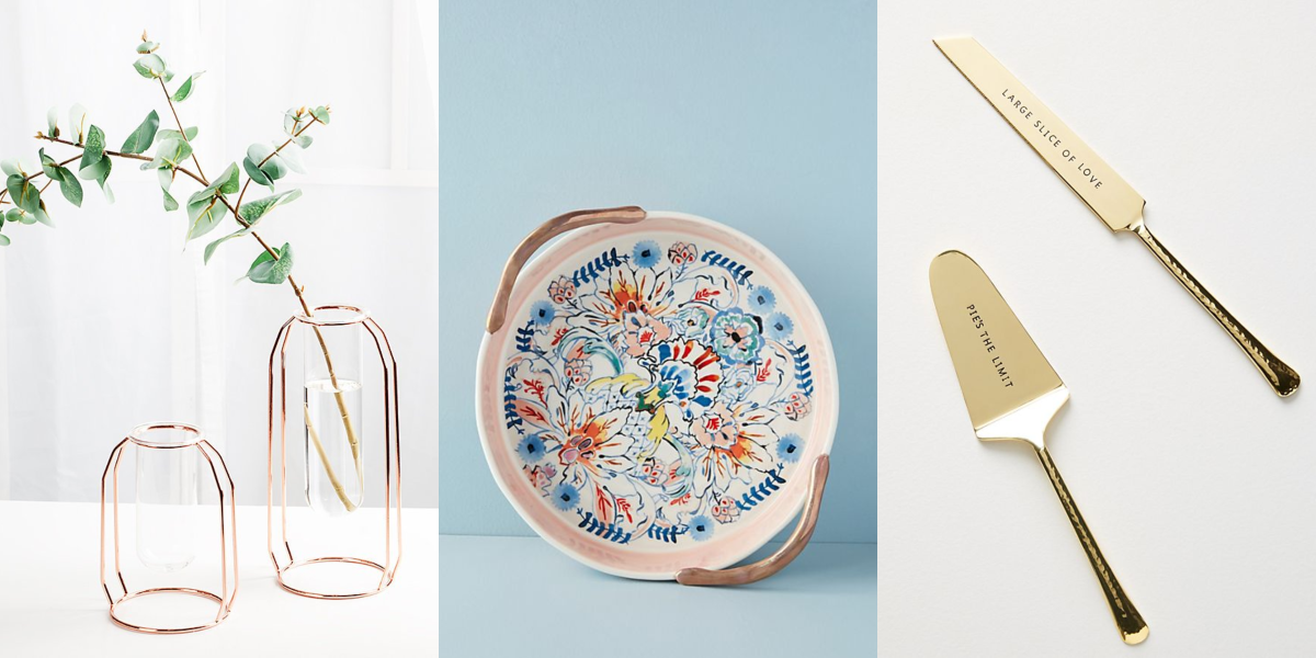 25 Stylish Hostess Gifts You Can Bring to Any Party