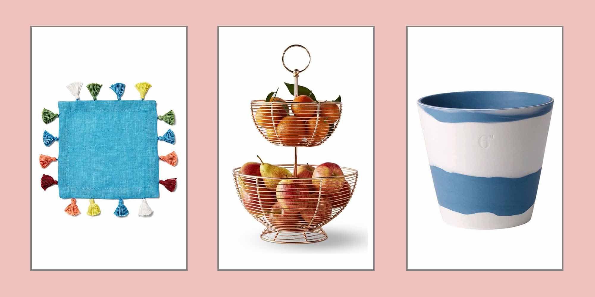 30 Stylish Gifts Any Hostess Will Love