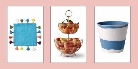 30 Best Hostess Gifts Housewarming And Thank You Gift Ideas