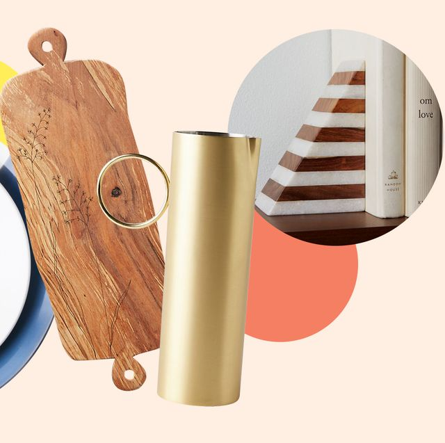 24 Best Hostess Gifts Unique Hostess Gifts