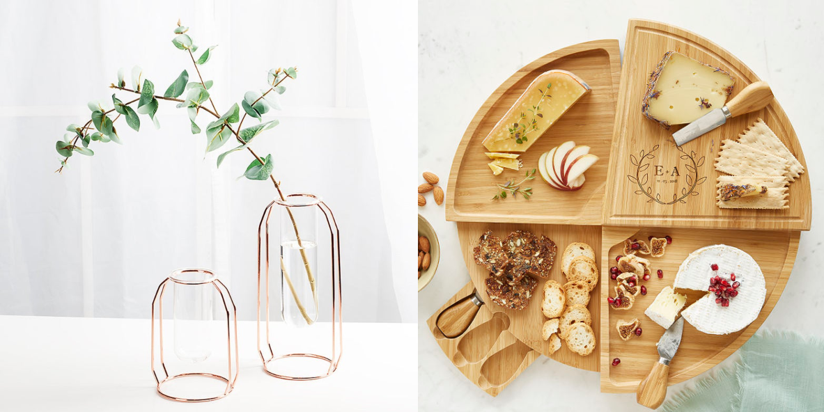 Best Hostess Gifts 2020 Unique Hostess Gift Ideas For Every Budget