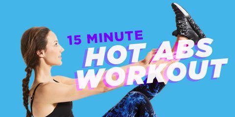 hot-abs-workout.jpg