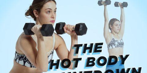 hot-body-slider.jpg