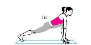 hot-body-yoga-2.jpg