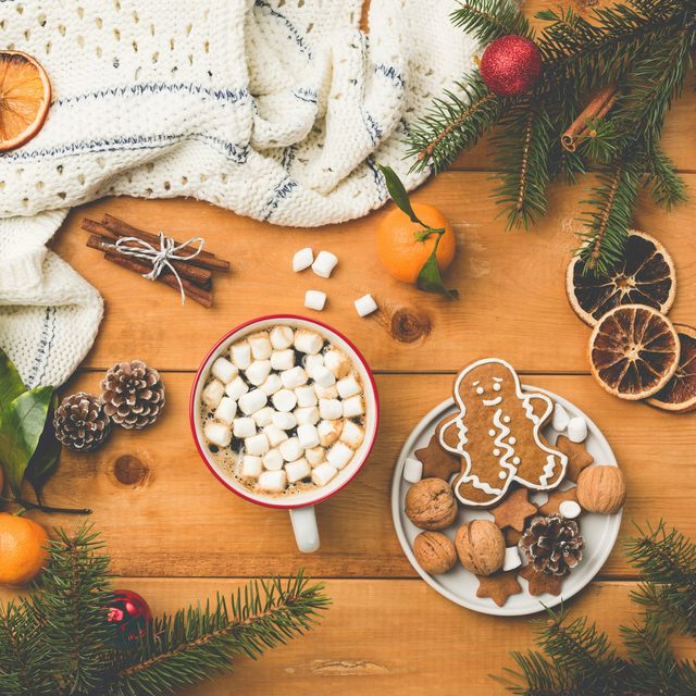 Traditional Christmas.20 Best Things To Do On Christmas Eve Traditional