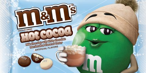 Food, Junk food, Snack, Chocolate milk, Animation, Vegetarian food, Drink, Milkshake, Cuisine, Coffee,