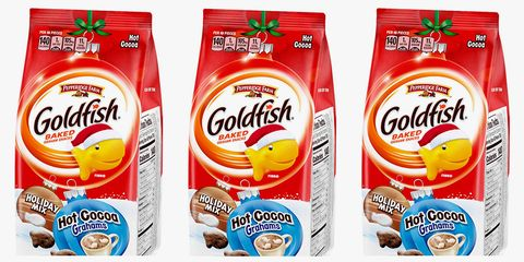 Junk food, Snack, Food, Drink, Ingredient, Vegetarian food, Breakfast cereal,